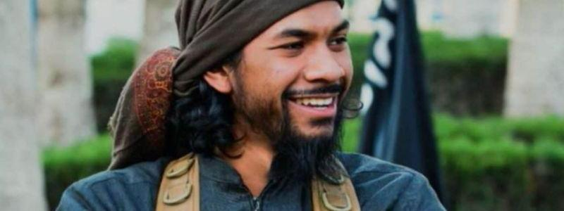 Australia's Home Affairs Department sought no advice over citizenship of terrorist alleged to be Fijian