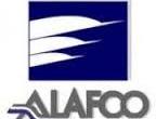 Aviation Lease and Finance Company