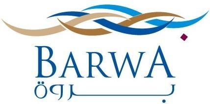 LLL-GFATF-Barwa-Group