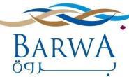Barwa Group