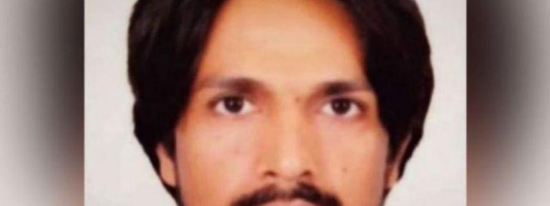 Chinese consulate attack facilitator was wanted for other terrorist attacks in Karachi