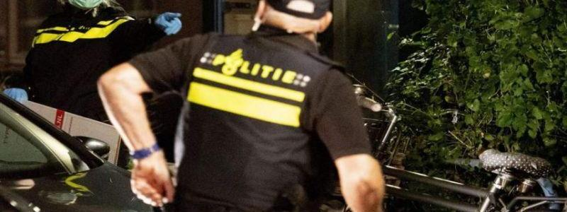 Detained terror cell in Denmark and Holland spark fears of homegrown attackers with ISIS links