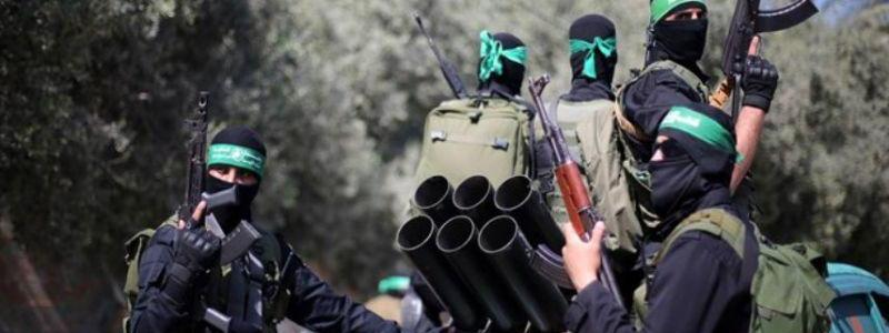 Hamas threatens Israel as IDF prepares for new clashes