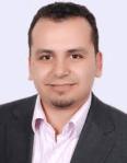 LLL-GFATF-Hassan-Ali-Tajideen