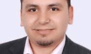 Hassan Ali Tajideen