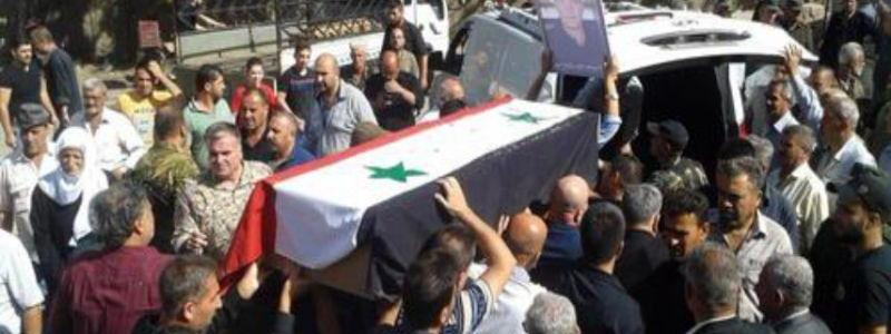 ISIS execution of Druze woman enrages the community