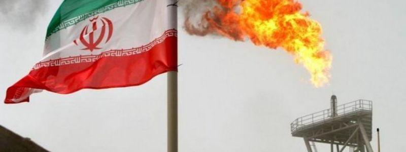 Iran remains the leading state sponsor of terrorism