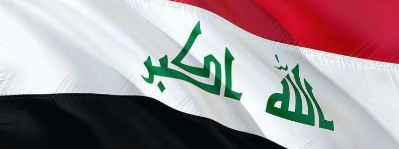 Iraq declares state of 'high alert' along the Syrian border