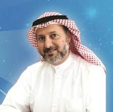 LLL-GFATF-Jassem-Muhammad-al-Mutawa