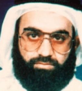 LLL-GFATF-Khalid-Sheikh-Mohammed