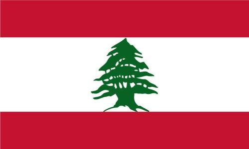 LLL - GFATF - Lebanon