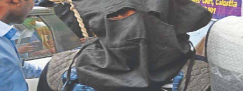 National Investigation Agency nabs JMB terrorist duo in connection with Khagragarh blast
