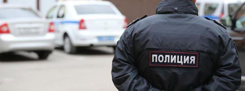 Russian stabbing suspect admitted to Norway psychiatric ward