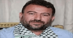 LLL-GFATF-Saleh-al-Arouri