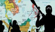 Southeast Asia's vulnerability to terrorism