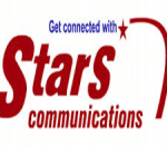 LLL-GFATF-Stars-Communications-Ltd