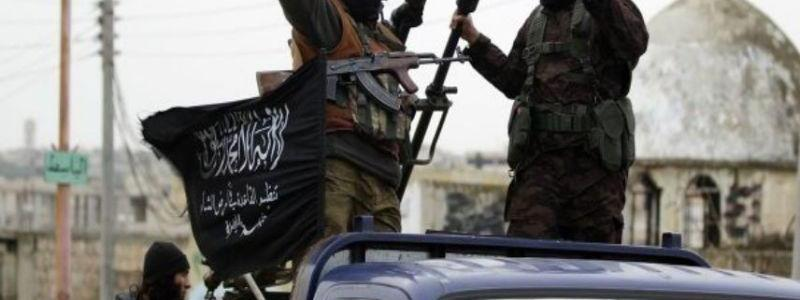 Teenager among nine arrested for alleged ISIS links in Maharashtra