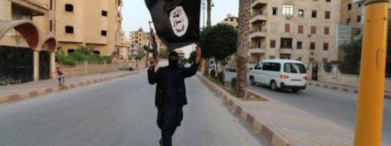 Tensions in Sweida rise after ISIS executes captive young woman