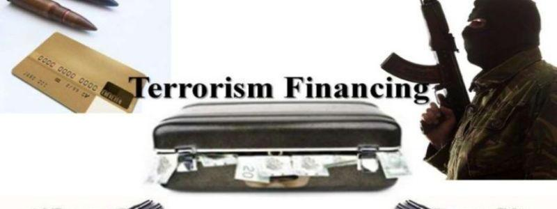 Terrorists financing reduced in West Africa in 2018
