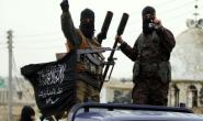 Totally crazy facts about the Al-Qaeda terrorist group