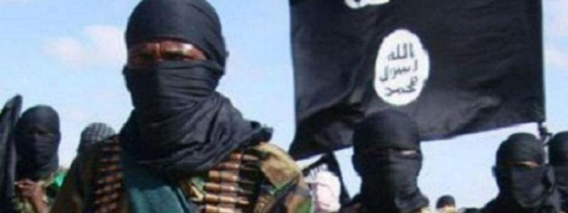 U.S designates Boko Haram and ISIS entities of particular concern