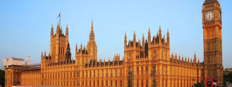 British authorities trying to block EU plan to put Saudi on terror financing list