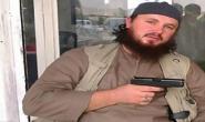 Europe under THREAT: ISIS commander Lavdrim Muhaxheri from Kosovo has entered Europe with 400 jihadists