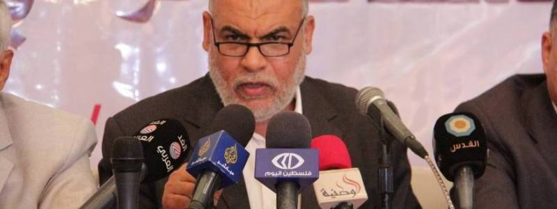 Hamas: The participants of the Warsaw conference are 'traitors'