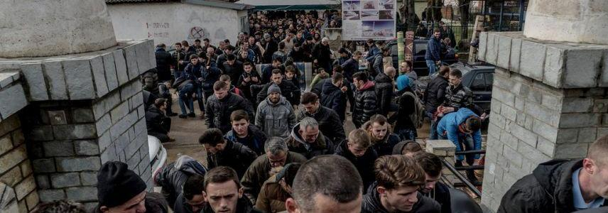 How Kosovo turned into fertile ground for ISIS terrorism