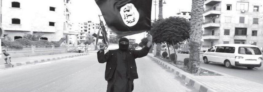 ISIS reportedly executes two Swedish citizens in Iraq