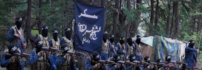 ISIS supporters sustained heavy losses in Eastern Afghanistan