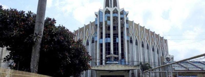 Indonesian anti-terror squad joins Philippines bomb probe