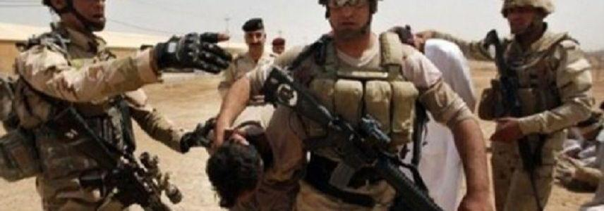 Interior Ministry: Two Islamic State members arrested in Diyala