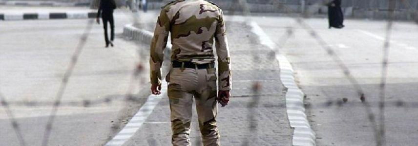 Islamic State terrorist group claims the attack on Saudi prison guards