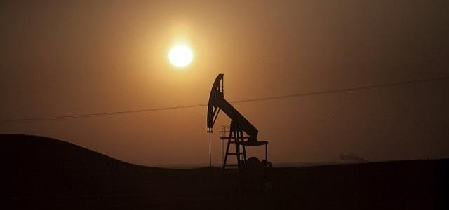 Oil and gas sale revenues go to Muslim Brotherhood leaders