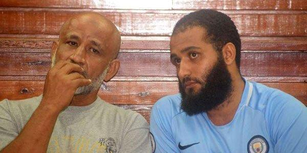 Malindi man and his son found guilty of housing Al-Qaeda's Fazul Abdullah