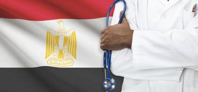 Muslim Brotherhood companies accused for initiating the fabricating medicine crisis in Egypt