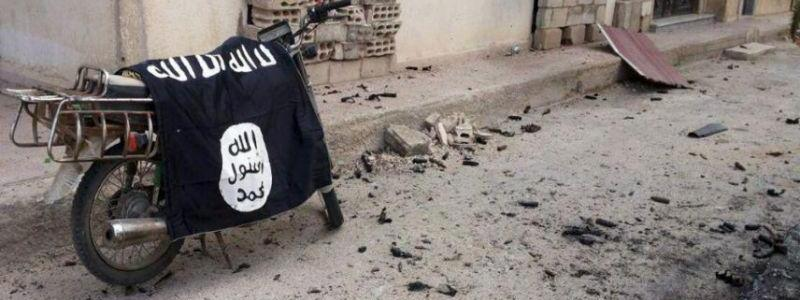 Nearly 50 British ISIS terrorists are refusing to surrender in Syria