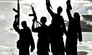 Rome is under threat of terrorist attacks by Albanian ISIS recruits based in Italy