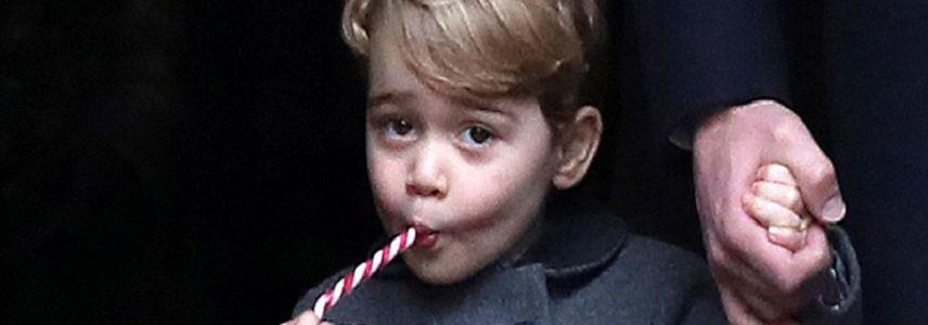 Terrorist plotter admits calling on ISIS lone wolves to attack Prince George at school