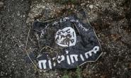 Trinidadians who join ISIS think that the 'caliphate' is a good thing