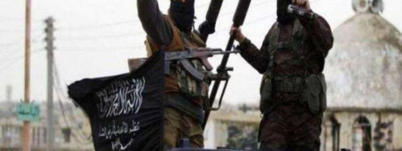 Turkey wants to make al-Nusra Front into Hezbollah-like political group