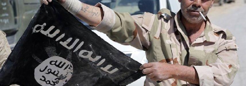 U.S court blocks transfer of American ISIS detainee from Iraq to Saudi Arabia