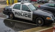 Woman arrested after making bomb threat at New Jersey naval weapons station