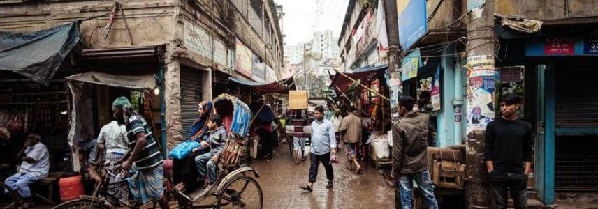 Why Bangladesh is an attractive target for Islamic State and al-Qaeda terrorists?