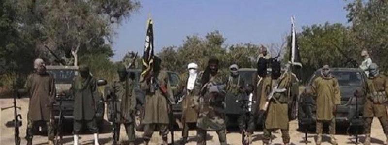 Boko Haram terrorists threatened to bomb the Nigerian capital Abuja