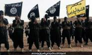 ISIS terrorist group is recruiting from India, Bangladesh and Sri Lanka