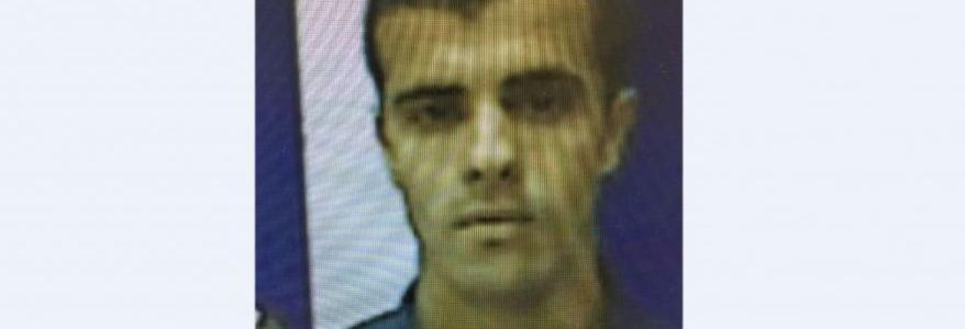 Israeli Arab man indicted for attempting to join Islamic State