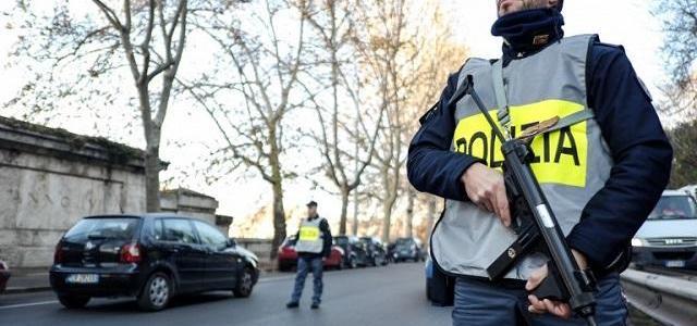 Italian police arrest asylum seeker over ISIS propaganda
