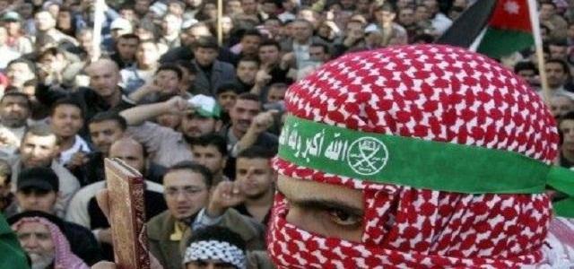 Erdogan plans to send Muslim Brotherhood youth to Eastern Europe for their univesity studies